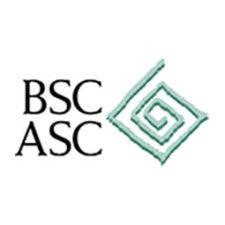 BSC Berufsverband